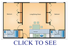 Flexible Floorplan